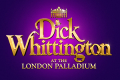 Dick Whittington Tickets - London