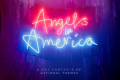 Angels in America Tickets - London
