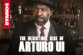 The Resistible Rise of Arturo Ui Tickets - London