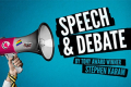 Speech and Debate Tickets - London