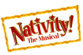 Nativity The Musical Tickets - Birmingham