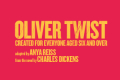 Oliver Twist Tickets - London