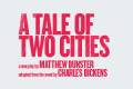 A Tale of Two Cities Tickets - London