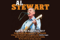 Al Stewart - Year of the Cat Tickets - London