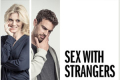 Sex with Strangers Tickets - Off-West End