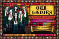 Our Ladies of Perpetual Succour Tickets - London
