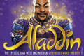 Disney's Aladdin Tickets - London