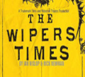 The Wipers Times Tickets - London