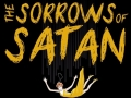 The Sorrows of Satan Tickets - Off-West End