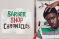Barber Shop Chronicles Tickets - London