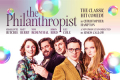 The Philanthropist Tickets - London