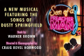 Son of a Preacher Man Tickets - Wimbledon
