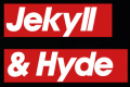 Jekyll and Hyde Tickets - London