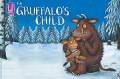 The Gruffalo's Child Tickets - London