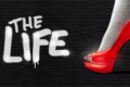 The Life Tickets - Off-West End