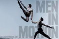 Men in Motion Tickets - London