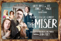 The Miser Tickets - London