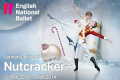 The Nutcracker Tickets - London