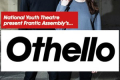 Othello Tickets - London