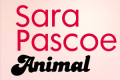 Sara Pascoe - Animal Tickets - London