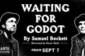 Waiting for Godot Tickets - London