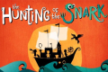 The Hunting of the Snark Tickets - London