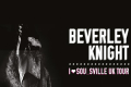 Beverley Knight Tickets - London