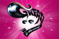 Grease Tickets - Aberdeen