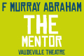 The Mentor Tickets - London
