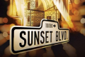 Sunset Boulevard Tickets - Dublin