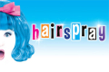 Hairspray Tickets - Nottingham