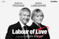 Labour of Love Tickets - London