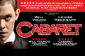 Cabaret Tickets - Brighton