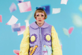 Grayson Perry Tickets - London