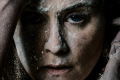 Knives in Hens Tickets - London