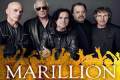 Marillion Tickets - London