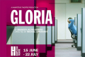 Gloria Tickets - Off-West End