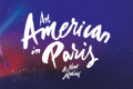 An American in Paris Tickets - London