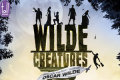 Wilde Creatures Tickets - London