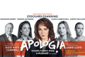Apologia Tickets - London