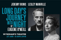 Long Day's Journey into Night Tickets - London