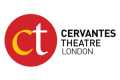 The House of Bernarda Alba Tickets - London