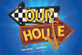 Our House Tickets - Weymouth