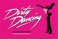 Dirty Dancing Tickets - Liverpool