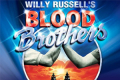 Blood Brothers Tickets - Nottingham