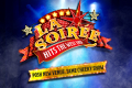 La Soiree Tickets - London