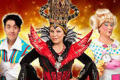 Snow White and the Seven Dwarfs Tickets - Bromley