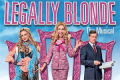 Legally Blonde Tickets - Nottingham