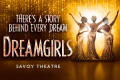 Dreamgirls Tickets - London