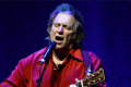 Don McLean Tickets - London